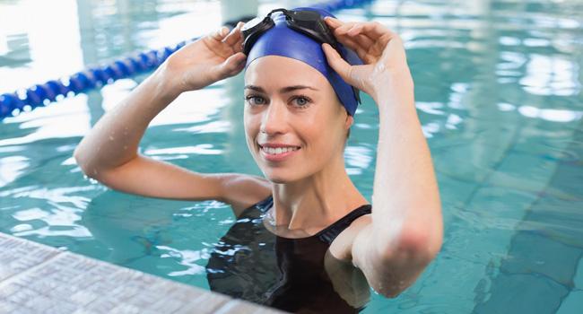 exercicios-natacao