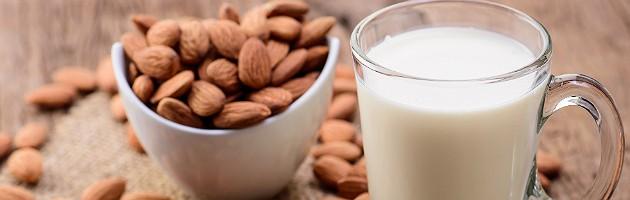 leite-de-amendoas-02