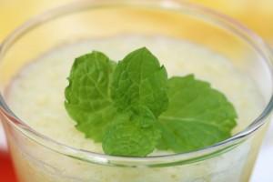 THINKSTOCK Aprenda a preparar suco que queima gordura