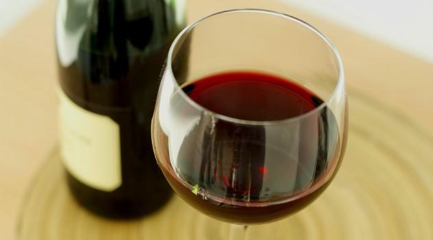 vinho-tinto-texto