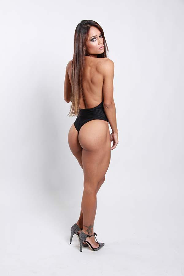 Diana-Arêas---Fotos-de-Ricardo-Bueno-(4)