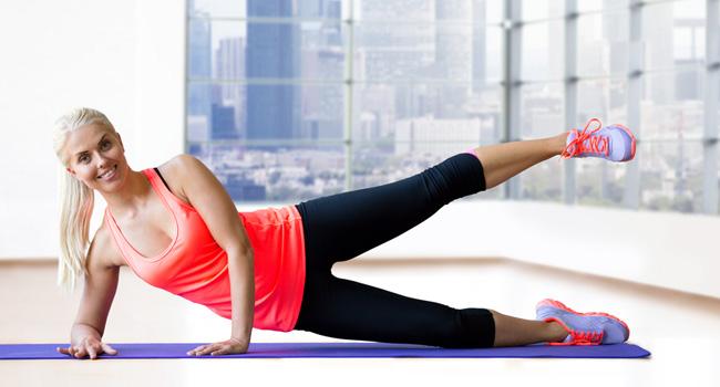 exercicios-levantamento-lateral