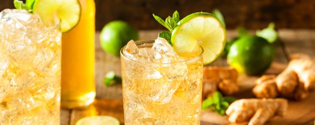 limonada-de-gengibre