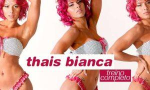 thais_bianca