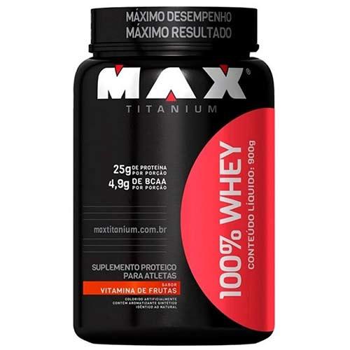100-whey-max-titanium-900g