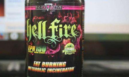 hel-fire