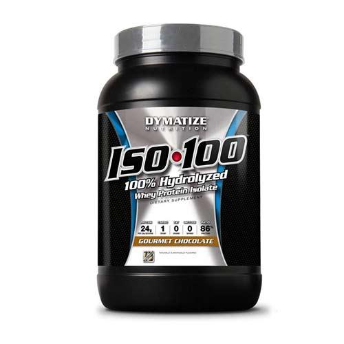 iso-100-dymatize-726g