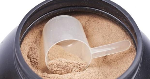 whey-protein-620x330