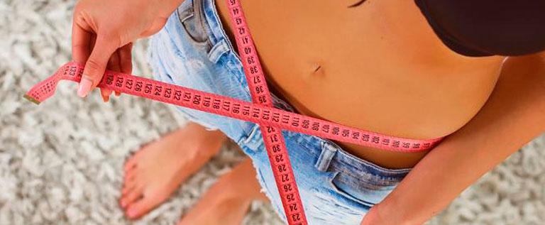 Ioga de combustão de gorduras