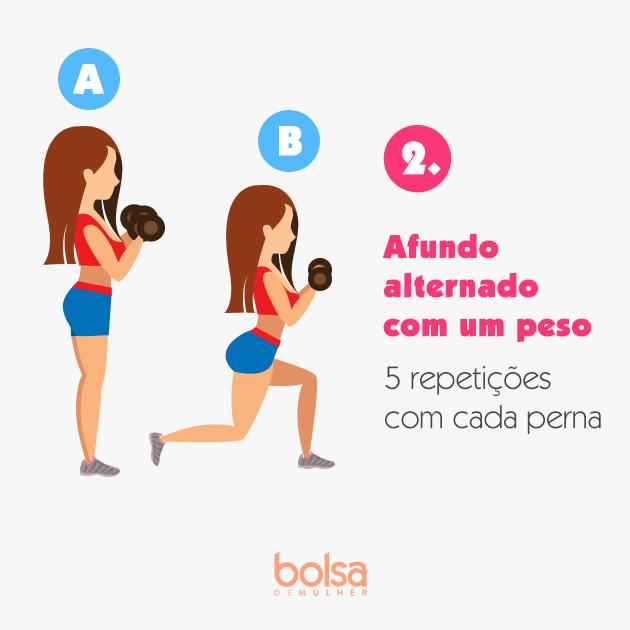 exercicio-afundo-caseiro-0716-630x630