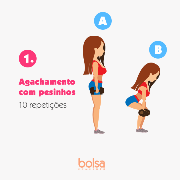 exercicio-agachamento-caseiro-0716-630x630
