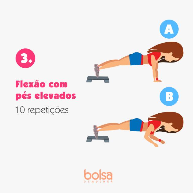 exercicio-flexao-caseiro-0716-630x630