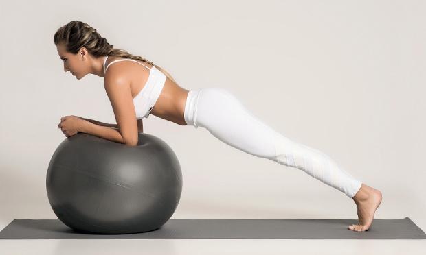 barriga-firme-definida-pilates-06