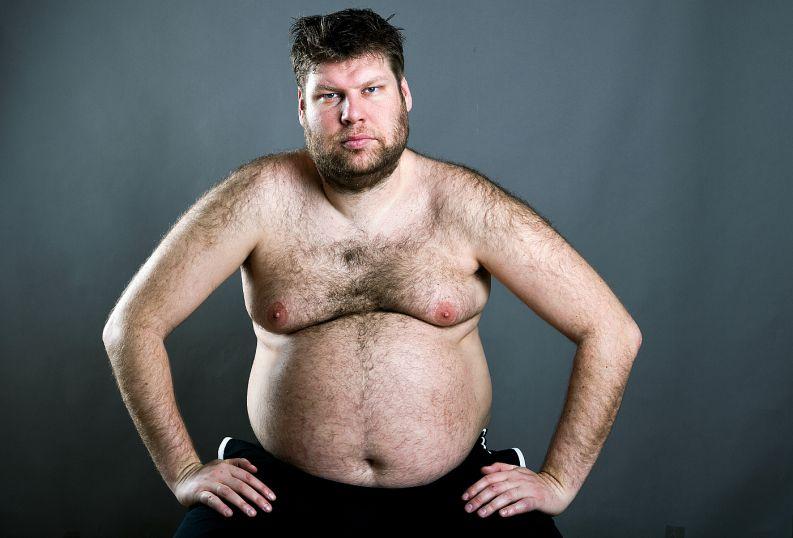dieta-eliminar-gordura-2-0816-1400x800