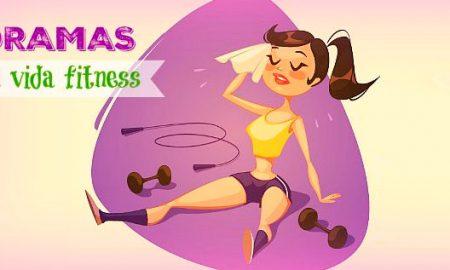 drmas_fitness