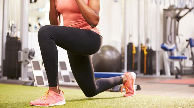 exercicios-afundo-pernas-0716-630x350