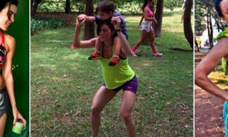 mamae_fitness