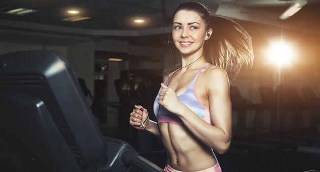 exercicios-esteira-jovem