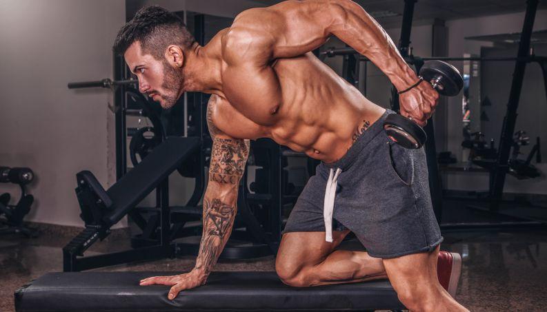 exercicios-musculacao-homem-0816-1400x800