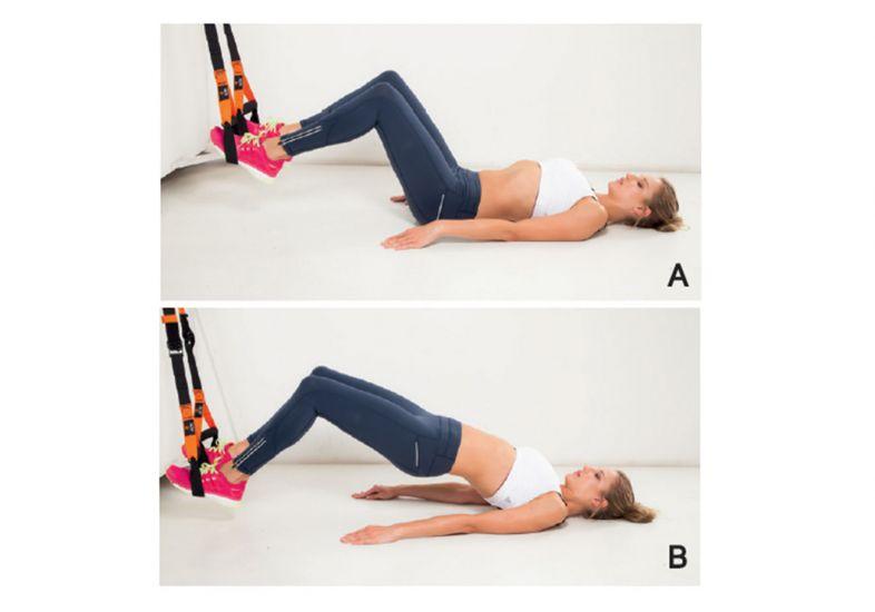 treino-power-pernas-torneadas-bumbum-redondinho-1_3