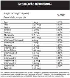 informacao-nutricional
