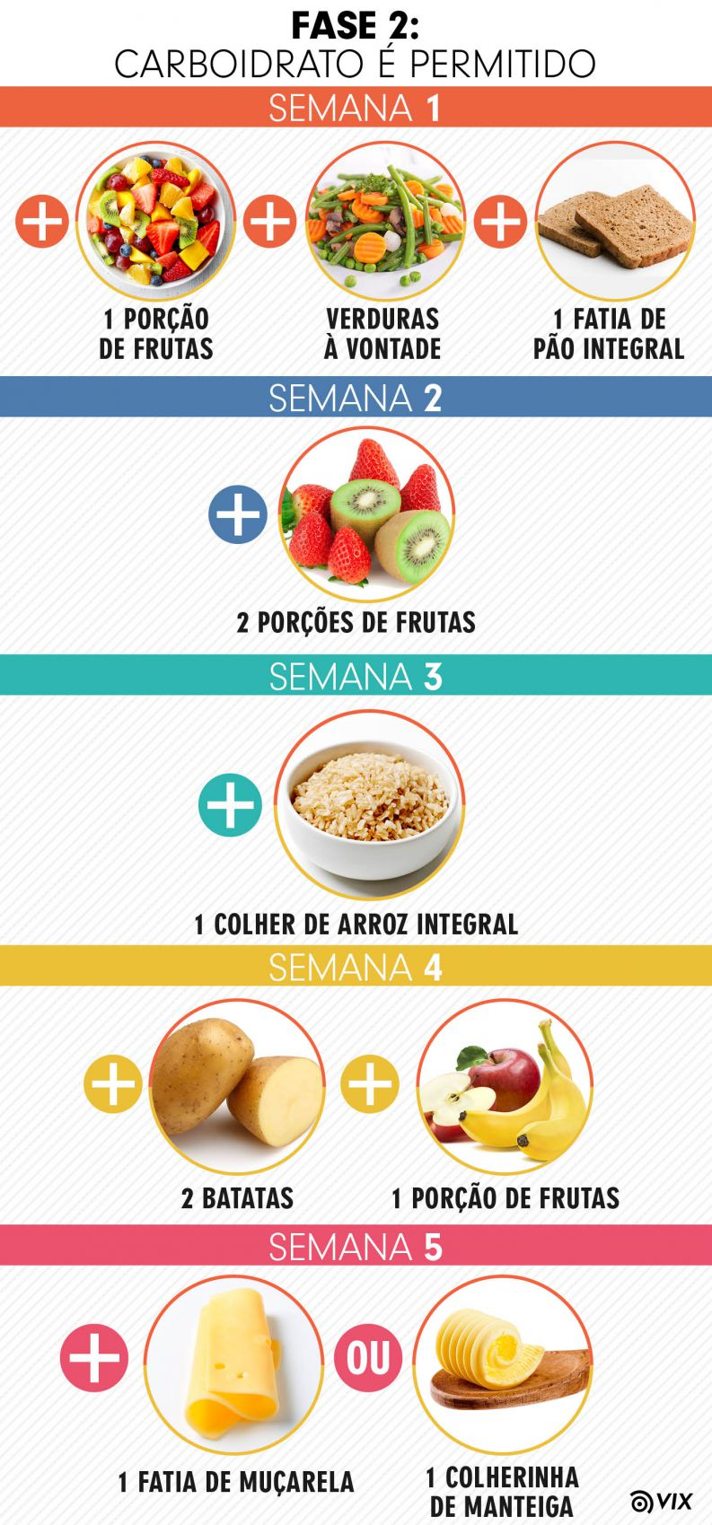 dietaproteina_info2_1