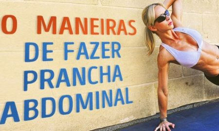 maneiras_prancha