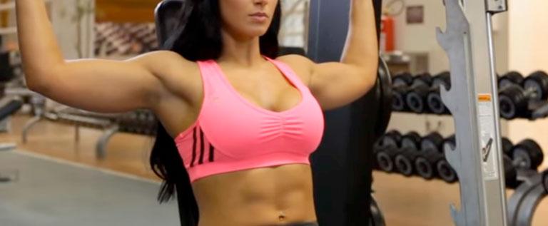 treino_mulheres
