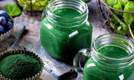 smoothie_verde