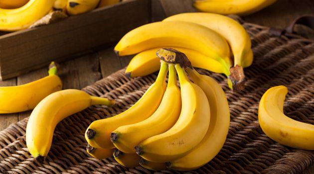 banana-cachos-frutas-0716-630x350