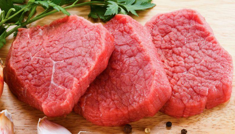 carne-vermelha-dieta-0816-1400x800