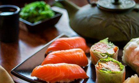 dieta_japonesa