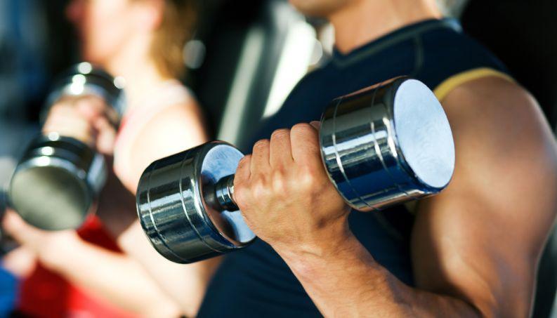 exercicios-homem-musculacao-0816