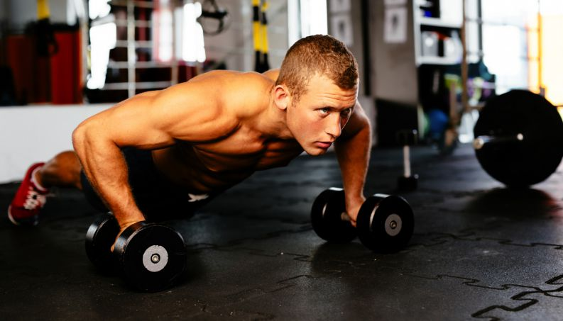 homem-exercicios-musculacao-0816-1400x800