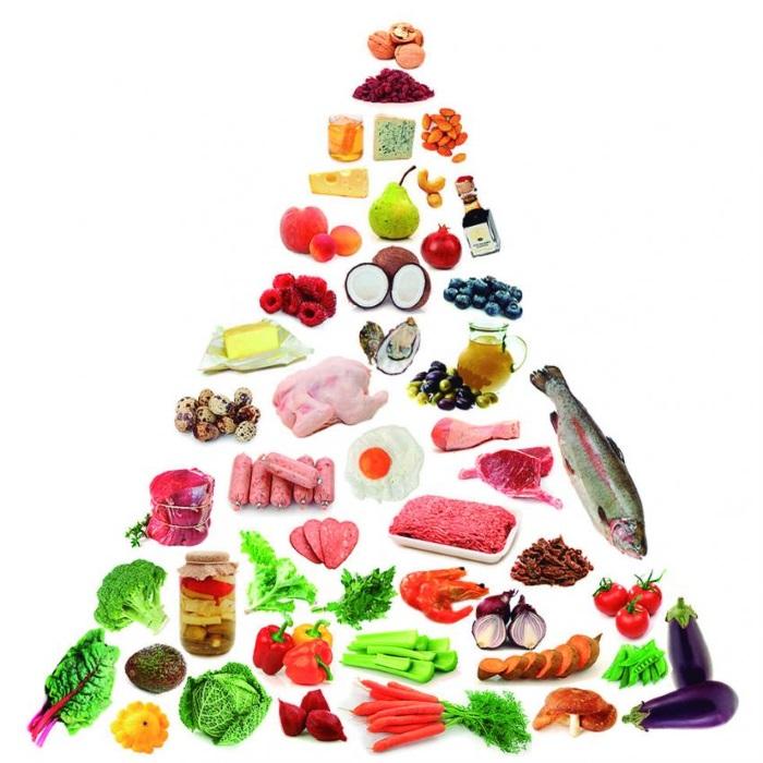 dieta-low