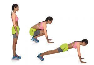 fitness-treino-crossfit-04_0_1