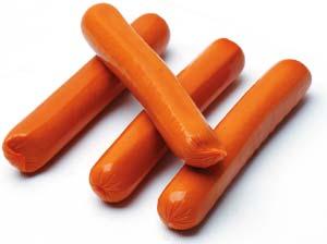 materia-do-que-salsicha-feita-ana-fassone-dedoc